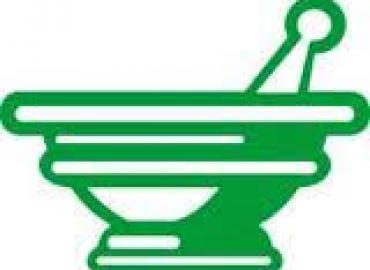 Journée Préparateurs en Pharmacie